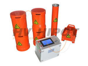 AC Resonance Test equipment for 6kV-22kV XLPE cable pictures & photos