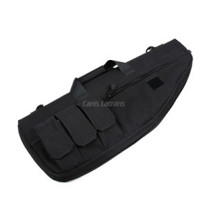 Tactical Gun Bag Gun Case for Rifle pictures & photos