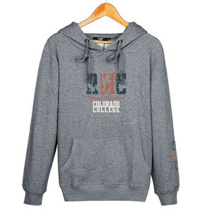 OEM China Manufacturer Blank Fashionable Bulk Sale Hoodies pictures & photos