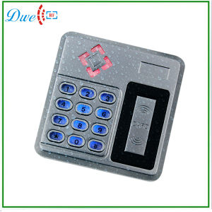 Hot Selling Backlight Keypad Card Access Control Reader pictures & photos