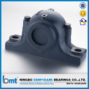 Mounted Bearing Units & Inserts Bearing Housing (Pressed steel pillow block) pictures & photos