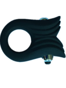 Penis Vibrating Cock Ring for Man Sex Toys