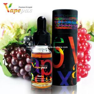 10ml Electronic Cigarette Vapor E Liquid (HB-V094) pictures & photos