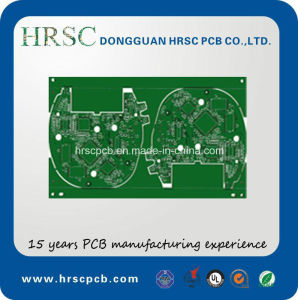 Video Capture Card PCB & PCB Assembly Manufacturing pictures & photos