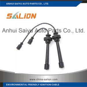 Ignition Cable/Spark Plug Wire for Southeast Soveran (SL-1002)