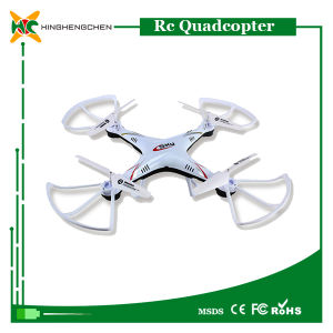 Wholesale Remote Control Quadcopter with Camera pictures & photos