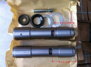 Truck Parts-King Pin Kit for Nissan Cwb520/RF8 (42563-90012-1) pictures & photos