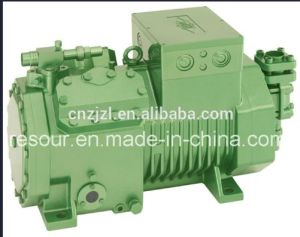 Resour Bitzer Semi-Hermetic Compressor for Refrigeration pictures & photos