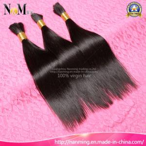 Wholesale Natural Hair Kg Best Original Indian Hair Bulk pictures & photos