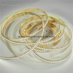 5 Meters 3528 300LEDs LED Strip Light 12V Power Supply pictures & photos