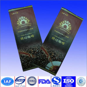 High Quality Coffee Bag From China pictures & photos