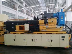 Injection Molding Machinery Short Delivery Time, Good Quality with Ce Standard pictures & photos