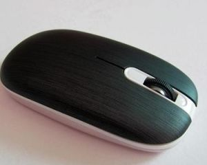 Bluetooth Mouse pictures & photos