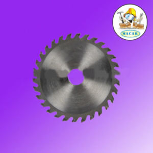 85mm Tct Mini Circular Saw Blade