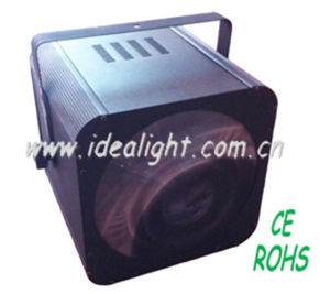 469PCS 5mm LED Effect Light