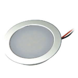LED Ceiling Panel Recessed Light pictures & photos