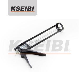 Silicone Gun / Sealant Gun /Caulking Gun/Light Duty-Kseibi pictures & photos