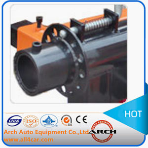 Auto Body Rotisseries Car Lift (AAE-IR3) pictures & photos