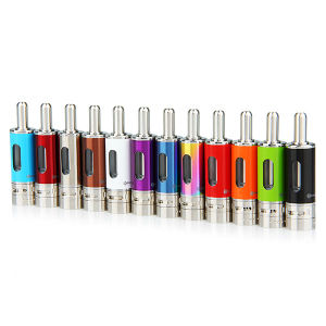 Aerotank Mow Atomizer 1.8ml Aerotank Mow (Aerotank Mow) pictures & photos