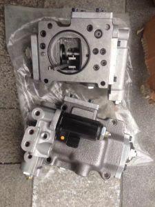 K3V140 Hydraulic Pump Regulator for Ec290b Excavator pictures & photos