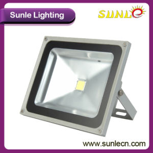 LED Spotlight Price, Spot Light LED Spot LED Lights pictures & photos