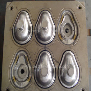Medical Silicone Mask Mold Tool pictures & photos