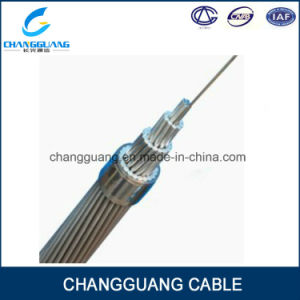 High Quality Oppc 48 Core Fiber Optic Cable Price