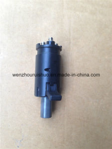 0501215157, 0012602557, 1669324, 1653074, 1069841, 1319557, 1068951 Multiway Valve Use for Renalut Truck pictures & photos