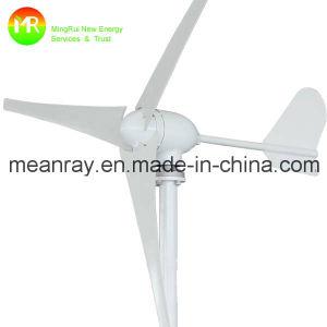 Wind Generator 6kw 1000 Watt Wind Generator Kit pictures & photos