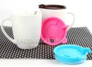 Mug (HJ60018) pictures & photos