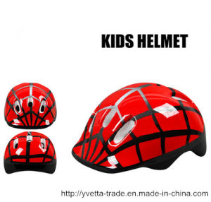 Kids Helmet with Good Price (YV-80136S-1) pictures & photos