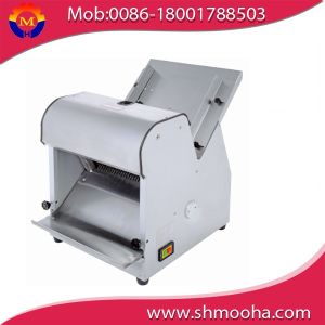 Electric Manual Bread Slicer 12mm pictures & photos
