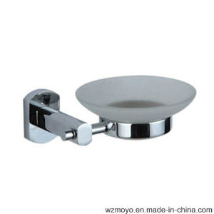 Hardware Soap Dish & Holder for Household pictures & photos