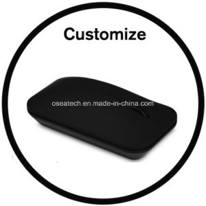 Wireless Bluetooth Mouse pictures & photos