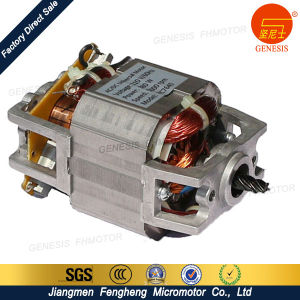 7640 24V/48V/220V/110V Motor pictures & photos