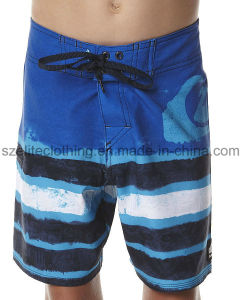 Men Couple Beach Volleyball Shorts (ELTBSJ-106) pictures & photos
