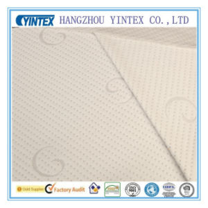 Home Textiles Fabric for Polyester Fabric pictures & photos