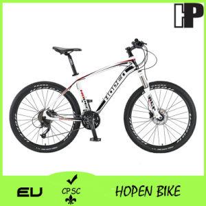 2016 Hot Sale 26inch Aluminium Alloy Mountain Bike, 27speed Xd690 pictures & photos