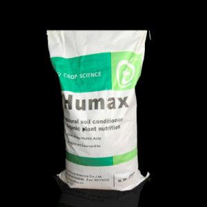 25/50kg PP Fertilizer Bags Fertilizer Bag Design pictures & photos