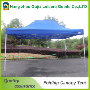 Waterproof Pop up Wholesale Canvas Shelter Tent