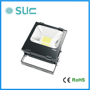 High Quality 50W Waterproof Outdoor Project LED Flood Light pictures & photos