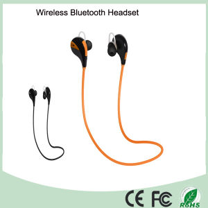 Fashion Sport Running in Ear Studio Music Bluetooth Headphone (BT-G6) pictures & photos