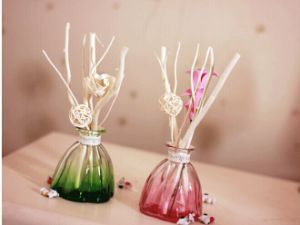 Reed Diffuser Set pictures & photos