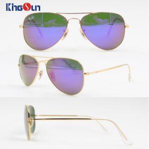 Sunglasses Ks1161 pictures & photos