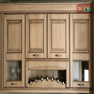 Cupboard images for home