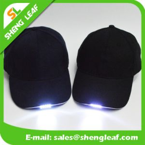 Custom LED Hat and LED Cap pictures & photos