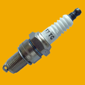 Best Selling Spark Plug for Generator Spare Part F7tc pictures & photos