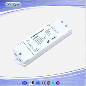 5A*4 Channel Constant Voltage LED Light Dali Driver pictures & photos