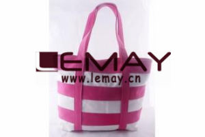 OEM Production Shopping Tote Bag, Custom Standard Size Canvas Tote Bag pictures & photos