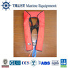 Marine Solas Approved Automatic Inflatable Life Jacket pictures & photos